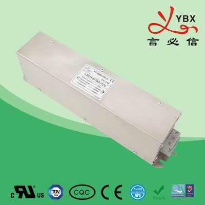 Super power supply filter YX-81 elevator dedicated