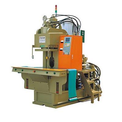 立式注塑机_注塑成型机-在生产的时候要注意的几个温度