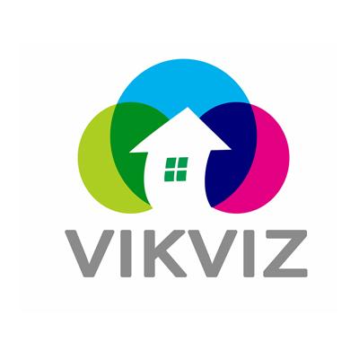 User Manual for VIKVIZ Camera
