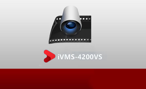 How to Use iVMS-4200 Manage Model: DS-K1TA70MI-T Face Recognition Temperature Measurement