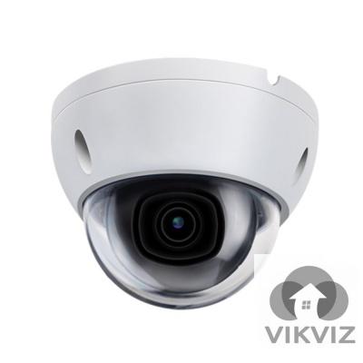 8MP 4K Security PoE IP Camera Outdoor, Dahua OEM IPC-HDBW2831E-S-S2