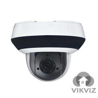 4MP PTZ Dome Hikvision OEM