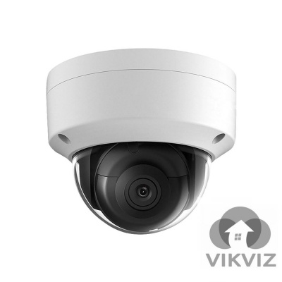 8MP IP Cam Hikvision OEM