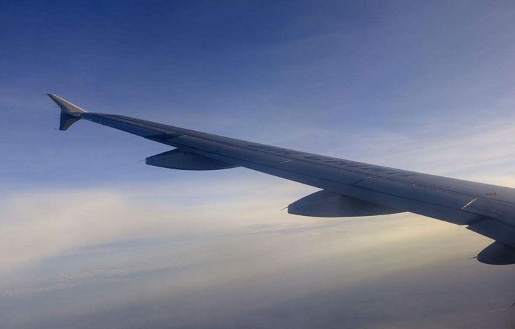 采购单位:乌鲁木齐航空有限责...