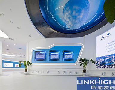 鄭東新區投資大廈--智慧島項目