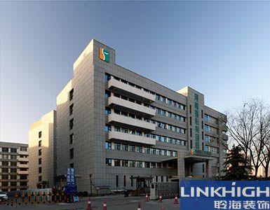 鄭東新區河南整形美容醫院項目