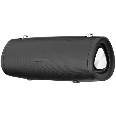 S38 Portable Subwoofer Boombox Outdoor Bluetooth Speaker With Shoulder Strap TWS/TF/USB Flash Drive