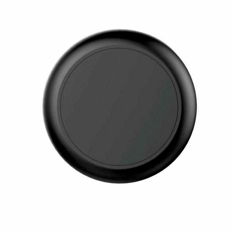 S36 Portable Hand Strap TWS Bluetooth Speaker Wireless Boombox Speaker Support TF card