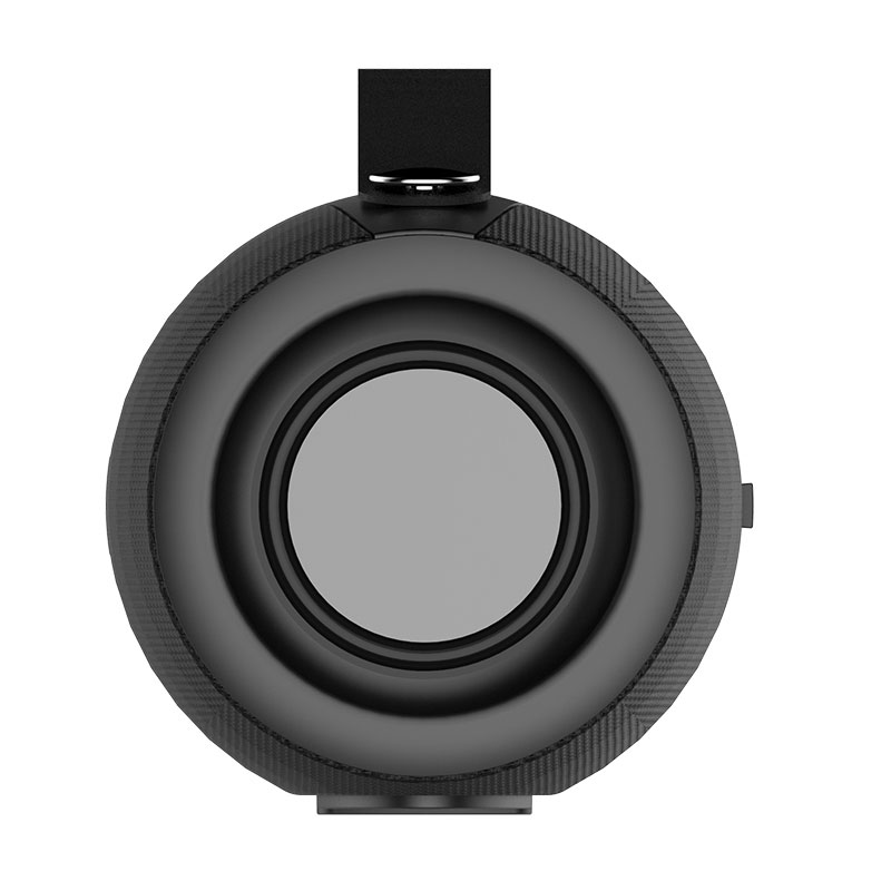 S29 Portable Outdoor Activity Bluetooth Speaker FM Radio Deep Bass TWS Wireless Speaker Subwoofer