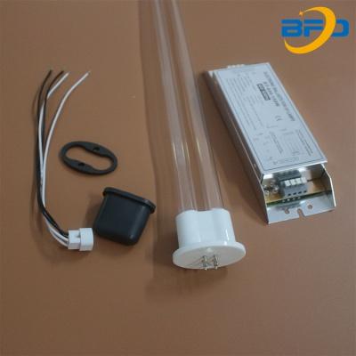 紫外线uv灯,废气处理灯,150w810mm,可定制