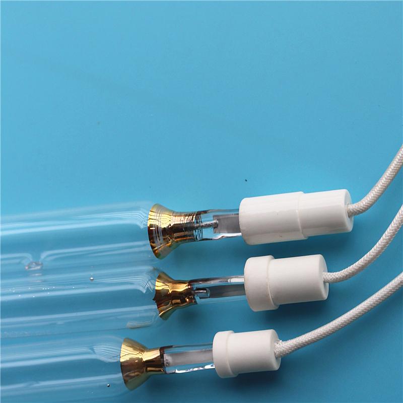uv汞灯,高压汞灯,250w-20kw,长度可定制,深圳博飞达