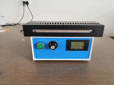 uvled固化灯紫外灯照射仪uv光固灯365nm395nm多种规格可定制