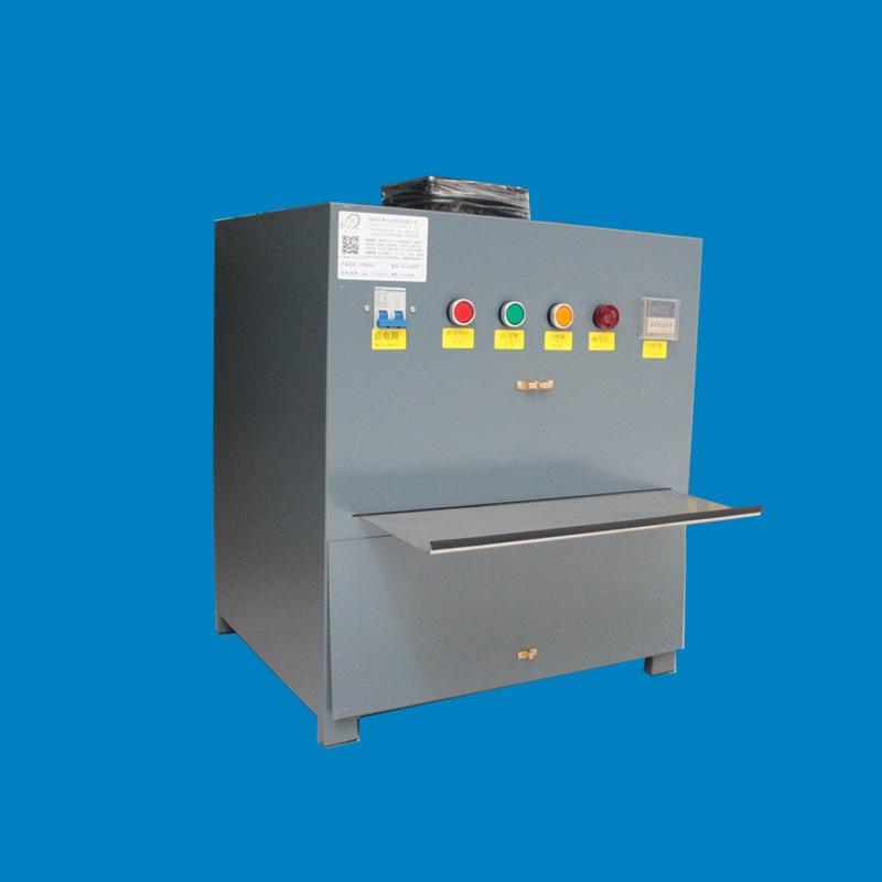 紫外线uv固化箱/miniuv箱/小款uv固化箱/遮光性好功率可选