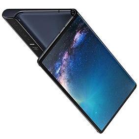 手机、平板