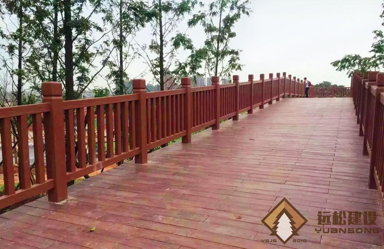 生态护栏 (2)