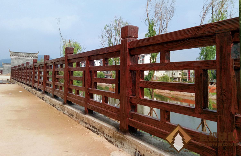生态护栏 (8)