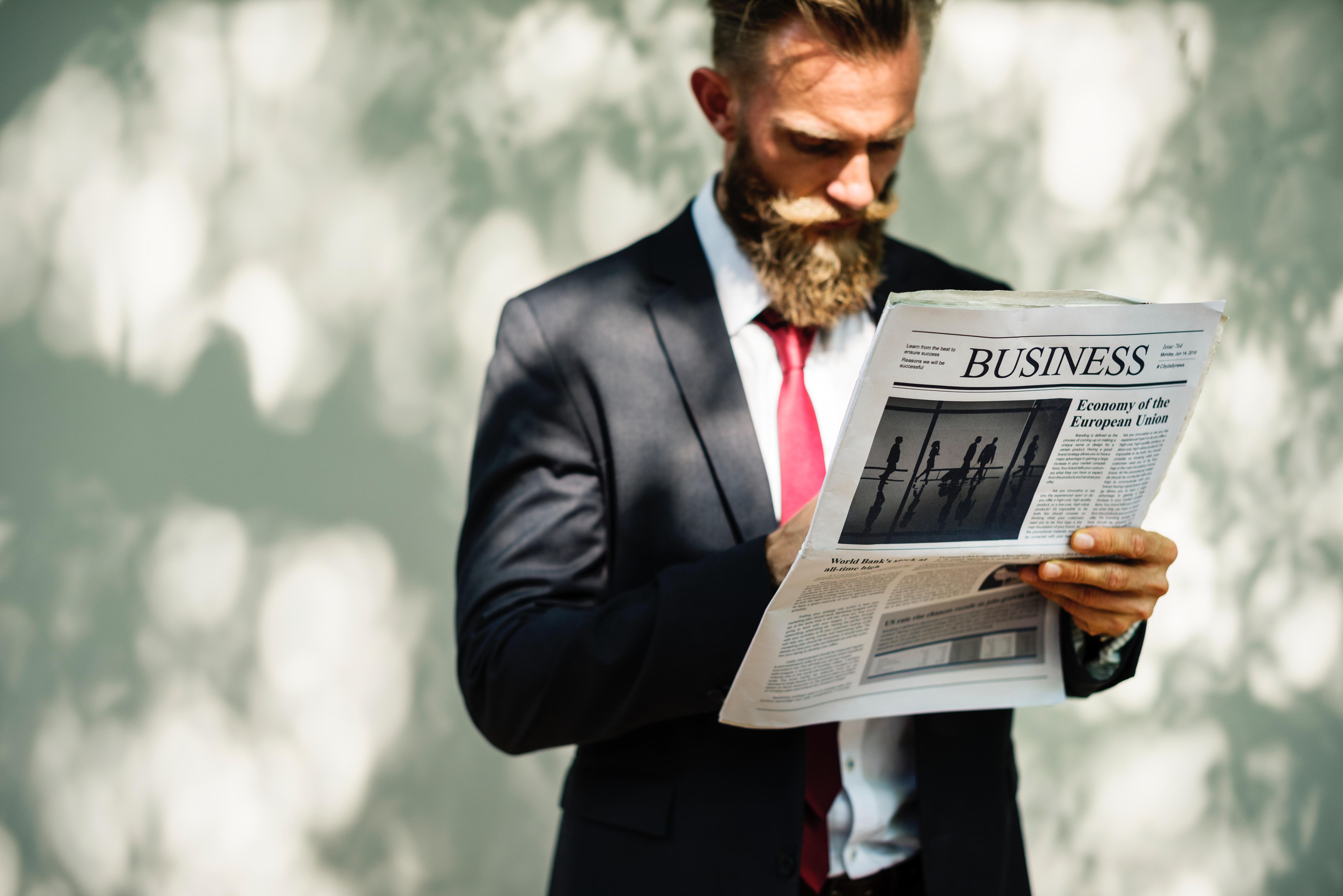 大营销管控是什么