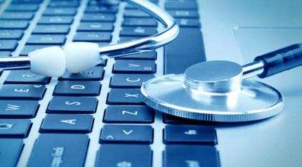 """京颐""""掌上医生"""":创新医患关系管理模式,将临床服务延伸到院外"""