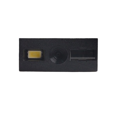 HC-404 1D/2D Scanner Engine Module For Kiosk Ticket Scan Terminal