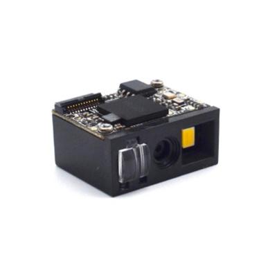 HC-505 2D Imager QR Code Scanner Module For Kiosk System,Ticket Scan Terminal