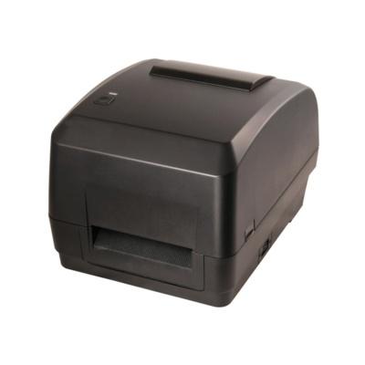 HC-500B Desktop Thermal Receipt Label Printer for Supermarket POS System