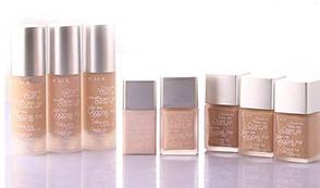 化妆品包装设计的注意事项