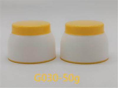 GS030-50g