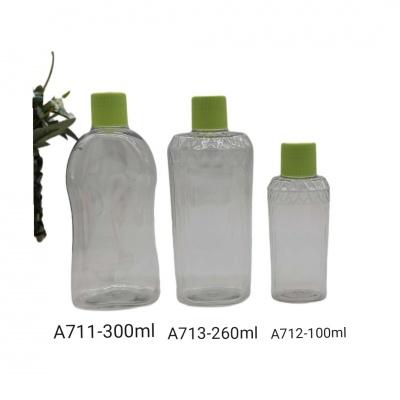 A711-300ml/A712-100ml/A713-260ml