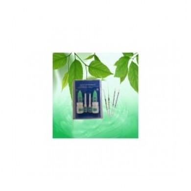 怡居环保甲醛、苯、氨、TVOC检测试剂