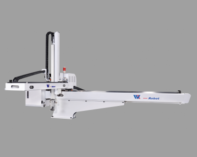 WXC 3 axis robot