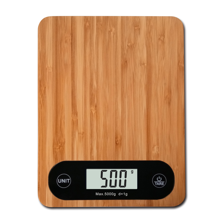 EPK419木板秤