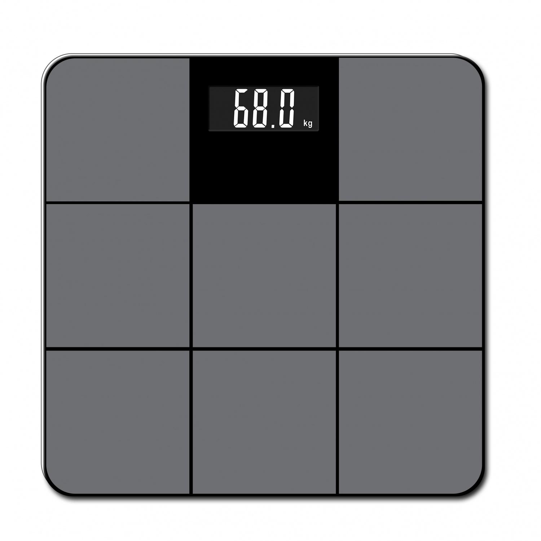 BL319