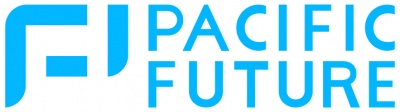太平洋未来