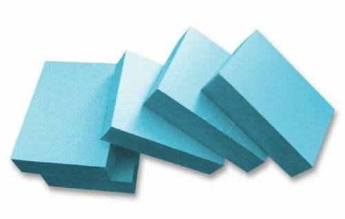 xps挤塑板的主要功能是什么?