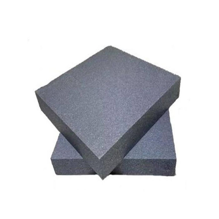 天津石墨聚苯板的介绍?