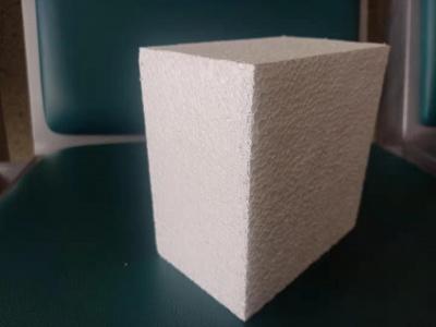 聚苯泡沫板