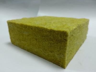 三星阳光保温材料——天津岩棉板