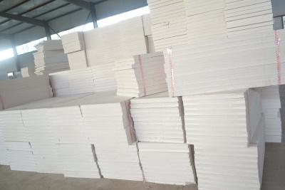 天津三星阳光保温材料-聚苯板