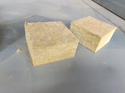三星产品岩棉板