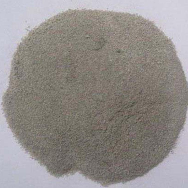 珍珠岩保温砂浆的使用规模及使用方法