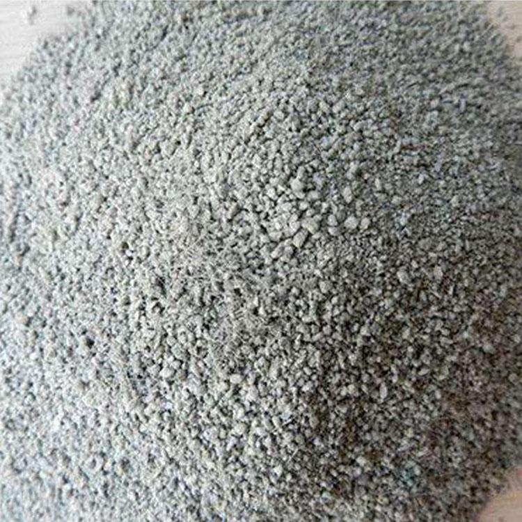 抗裂保温砂浆使用在哪些地方