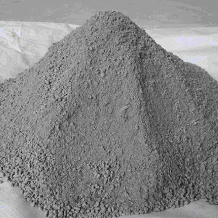 防水保温砂浆的归纳特性
