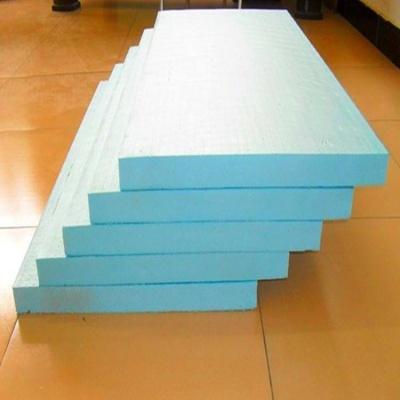 保温材料之B1级挤塑板