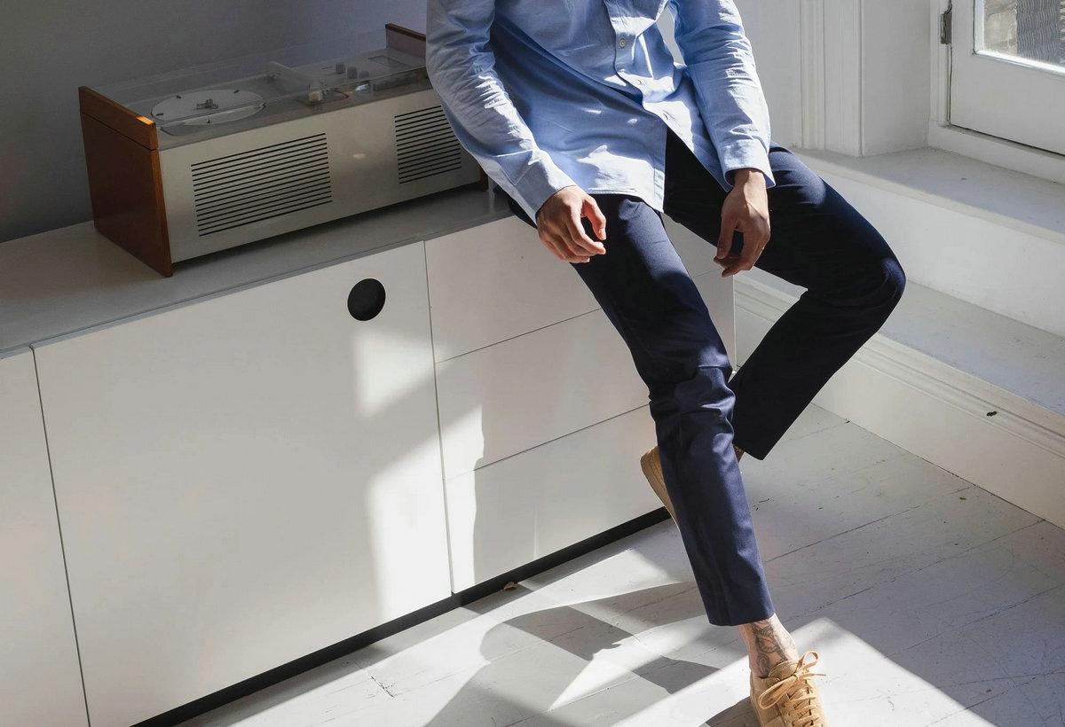 24-trousers-navy.webp