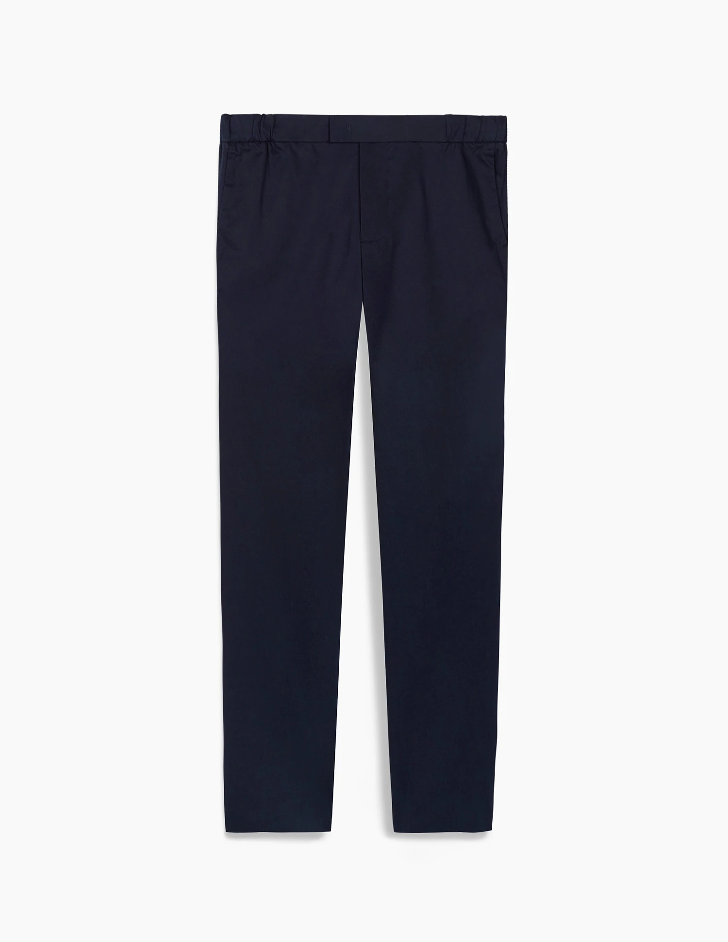 The 25Trouser