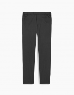The 24 Trouser (1)