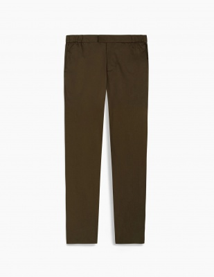 The 25 Trouser
