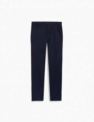 The 24 Trouser (2)