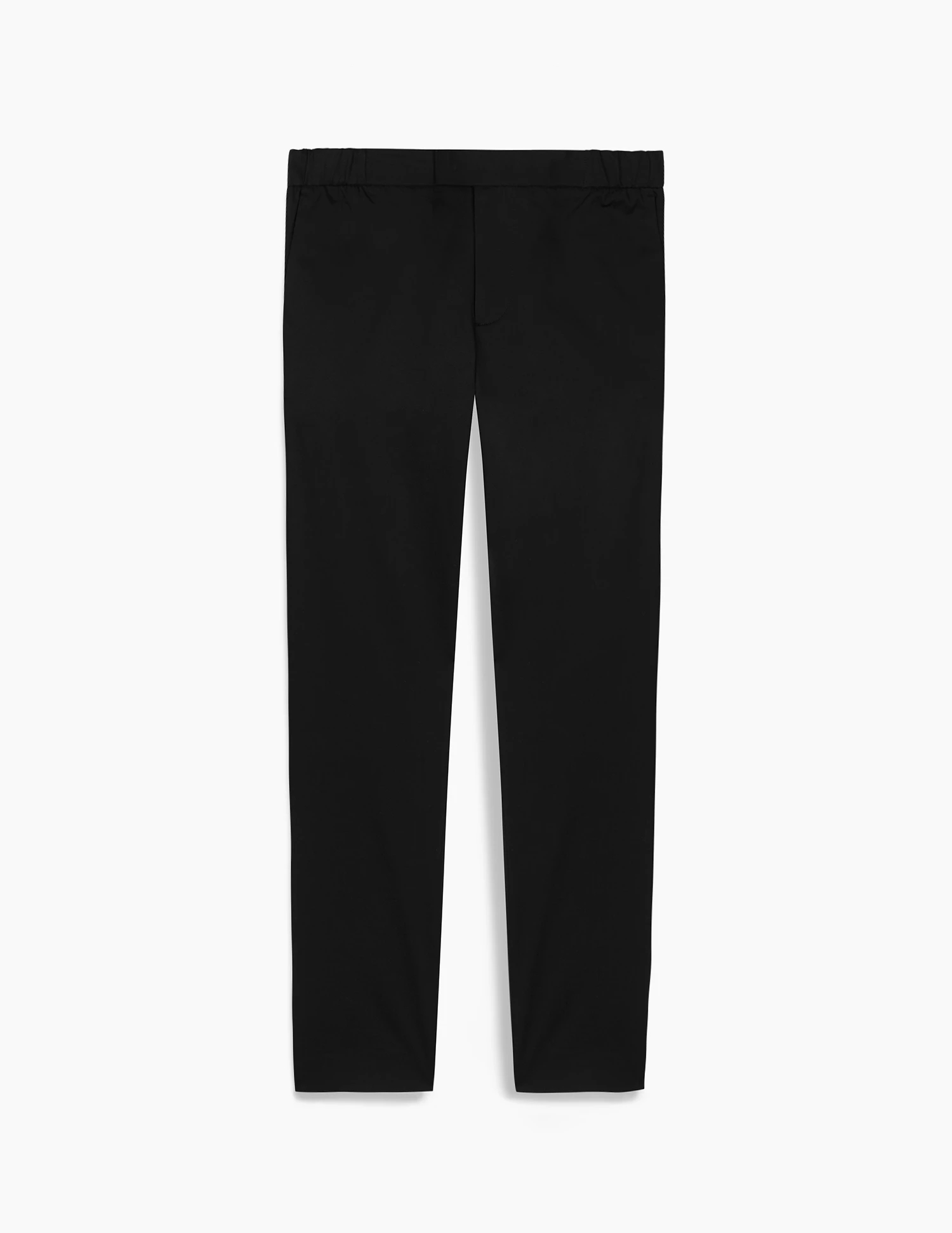 The 24 Trouser