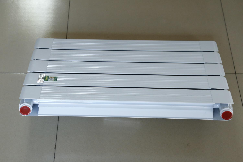 75-80铜铝复合暖气片